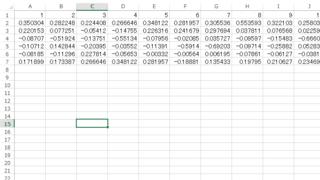 tf.float32,sess.run,len_seq,logits,random.randint,pd.read,pd.read_csv