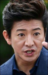 今日で木村拓哉さんは45歳だそうですが、いつまで日本ナンバーワンイケメンでいられるでしょうか?