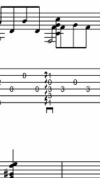 この上矢印マークはどういう意味なのでしょうか?教えてください