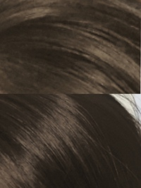 美容院でこの髪色をオーダーする場合、どう言えばいいですか? 例えばアッシュとか、マットなどです。 回答宜しくお願いします。