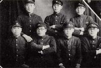 昭和初期の時代は、大学生というだけで、 どこの大学でもそれなりに秀才扱いされていたのでしょうか?