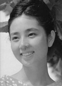 山本陽子さんは現在の女優さんに例えたらどの系統になりますか?