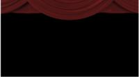 しき ももこ いっ 一色桃子(いっしきももこ)番号作品封面合集大全 bl纯肉合集高H