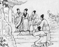 古代の中華王朝に存在した『宦官』のトイレについて質問です。  『宦官(かんがん)』とは、去勢を施された官吏を指す言葉だが、ここで質問です。 宦官は、男性器を去勢された際、どうやって排尿、つまり小便を...