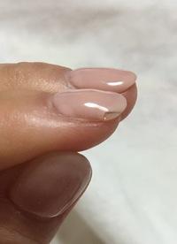 ジェル ネイル た 爪 欠け ネイルサロンに行く前に爪が割れたのですが、対処してもらえますか?