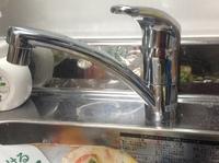 食器洗い乾燥機の分岐水栓について  この度、食器洗い乾燥機を買おうと思っているのですが、どの分岐水栓を買えばいいのかわかりません。 今の住まいは賃貸の一軒家(2016年築)で、蛇口等も新しいため取り付けら...