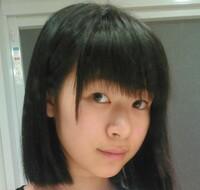 中学生です。 顔評価お願いしますm(__)m  ブス、まぁブス、普通、まぁかわいい、かわいい  でお願いします