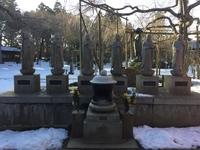 巣鴨とげぬき地蔵尊高岩寺について 教えてください。  洗い観音は、聖観世音菩薩なのですね。 地蔵菩薩と勘違いしていました。  やはり境内に地蔵菩薩は 祀られているのでしょうか? 非 公開と聞きました...