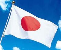 棺桶にそろそろ片足ずつ入れる年齢になってきましたが アナタの「日本を良くしよう!」という思いはどの世代まででしょうか? いや、それ以前にそんな気持ちなどあるのでしょうか? 建国記念の日、アナタにとってそれは何ですか?  ただの祝日のひとつだ、という答え以外で出来ればお願いします。