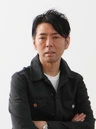 2月11日はアートディレクターの佐藤可士和さんのお誕生日です。  可士和さんのデザインと言えば何をイメージしますか?