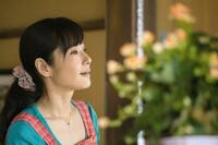 2月27日は富田靖子さんのお誕生日です。 富田靖子さんの出演作で好きなものは?