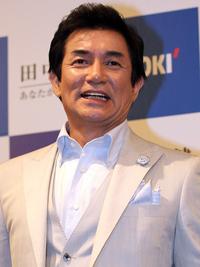 3月6日はトレンディ俳優の田中健さんのお誕生日です。  田中さんはどの作品で知りましたか?