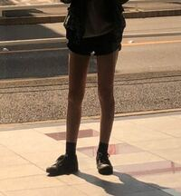 身長 153 センチ 体重 153cmの体重とBMI・体型 男女のセンチ&キロ情報