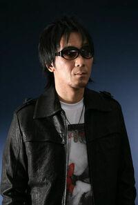 3月18日は 黒田 俊介 さん 《コブクロ》のお誕生日です。 コブクロで好きなアルバムは?