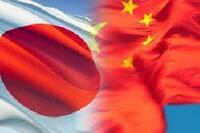 現在世界では、日本と中国どちらがより知られていますかね? 中国は言わずもがなですが、約4000年の歴史を誇り、中華料理も世界三大料理に数えられているそうです。 以前は香港映画も中国憲法カンフーとして...
