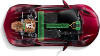 新型NSXからハイブリッドと4WDを廃止したモデルは出さないのですか。 新型NSXは失敗作という意見が多いですが。 新型NSXは運転してても心に響かないという意見が多いですが。 だったら新型NSXから4WDとハイブリッドを廃止してV型6気筒3500㏄ツインターボにすればいいのでは。 そうすれば軽くなって熱い魂のこもったスポーツカーになれるのでは。 しかも価格も安くなるし。 いいこと...