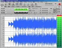sound engine freeについてです。 画像の波形がありますよね。 その波形のはみ出してる部分(0dBより上)って、音がカットされてるということですか? それとも、表示されてないだけで、音はカットされてないという...