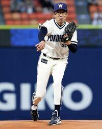 4月19日は元大洋ホエールズの遠藤一彦投手のお誕生日です。 沢村賞受賞してますがコーチ時代は知ってますが遠藤投手の凄いところはどこでしたか?