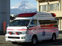 自宅から救急搬送された男性(当時66歳)が死亡したのは、119番を受けた消防職員が住所を間違え、救急車の到着が遅れたのが原因だとして、奈良県天理市の遺族が、同県広域消防組合を相手取り、 約3700万...