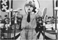 民主主義が持つ『足し算』と独裁政治が持つ『引き算』について質問です。 ある質問なのですが、国家社会主義ドイツ労働者党(通称ナチス)が掲げるナチズム(国家社会主義)やユダヤ人及びジプシー・障害者・同性...