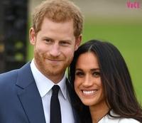 ヘンリー王子の結婚について。 ヘンリー王子とバツイチのメーガン・マークルの結婚は何年ぐらい続くと思いますか。 アメリカ人には英国の王室生活は居心地のよいところではないと思いますが、この二人、どれくらいもちますかね。