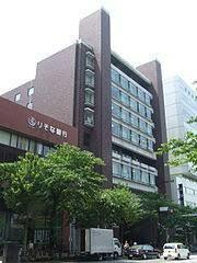 日本大学は優良大学ですか? 大学受験パスナビというサイトでは  「日本大学法学部の偏差値 42.5~57.5」、「医学部偏差値 67.5」とあります。  https://passnavi.evidus.com/search_univ/2930/difficulty.ht...
