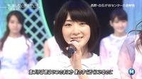 生駒里奈さんはこれからどこのカテで扱えば良いんですか? タレント?女優?まだ女性アイドルで良いの?