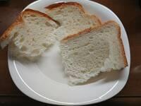 牛乳に浸した食パンが大好きです。食パンの美味しいおすすめの食べ方教えてください。