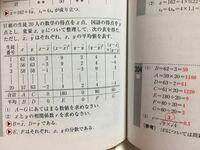 右ページの一番下の「3」とはどこの数字 ですか? 144の注意読んだのですが分かりませんでした。