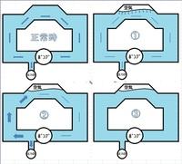 水のポンプと圧力に関する質問です! 一定の水を送り続けるポンプがあるとします。 ここの回路に空気が抜けずにたまってしまった場合、水の流れはどのようになりますか? ①空気を圧縮するのに力を奪われて全体の水の流れが減る(圧力計の数字が下がる) ②空気がある分通り道が狭いためそこを通過するまでは普段よりも力がかかる(圧力計の数字が上がる) ③その他、できれば記入お願いします  詳しいか...