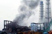 原発事故の確率は、10年に1回ですか? 実は、原子力推進の総元締めである、政府の原子力委員会は、10年以内にまた福島原発と同規模の過酷事故が起こる、という妥当な試算をしているのにもかかわらず、都合が悪か...