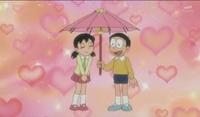 テイルズオブシリーズで、コラボな質問。 22世紀のデパート商品『あいあいパラソル』がテイルズにも登場するなら、傘下に入れたい2人は? ※この傘の下に数分間いると、傘の柄を持っている側が相方に惚れられ...