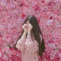 なぜ韓国の女性は髪の長い人たちが多いんですか?