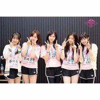 PRODUCE48 本田仁美と下尾みう は両方デビューできそうですか?韓国人大絶賛みたいな割には現場投票でダンス部門上位にこなかったので心配です。 AKBチーム8でダンスが売りとキャラが被るの で、グループ全体の...