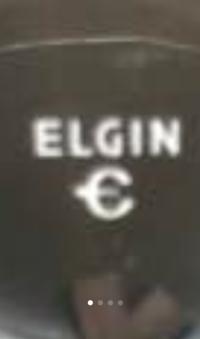 エルジン時計のこのマークは何を意味するのでしょうか?アンティーク時計に興味があり質問させて頂きました。