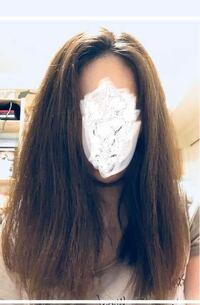 スーパーロングヘア歴5年以上でしたが、イメチェンしたくなってミディアム にしたら、髪が爆発しました…。髪が多くて、硬くて、くせ毛だったことを、忘れてしまっていたんです。スーパーロングだと、重みで収まり...