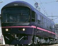 今勝田電車区にこれがいたんですけどなんですか? 午前中は見かけなかったのに午後になるといつの間にか留まっていました。