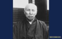 歴史上の人物に詳しい方教えて下さい。  この人の名前わかりますか?