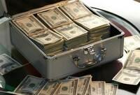 みずほ銀行の「プレミアムクラブ」について教えてください。  みずほ銀行のプレミアムクラブは、みずほ銀行へ預けている資産の合計が1,000万円以上であることのようです。 これはみずほ銀行のどこか一支店の口...