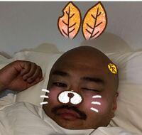 安田大サーカスのクロちゃんはなぜアンチにバカにされるのにツイートをやめないのでしょうか? あとこれクロちゃんが朝にツイートしてたのですが気持ち悪くないですか?