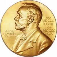 「ハリーポッター」などファンタジー性強いと、ノーベル文学賞対象外なのですか? 世界的大ヒット小説を書いたJ・K・ローリング氏ですが、ノーベル文学賞の候補には決してなれないと聞きました。 それはファンタ...