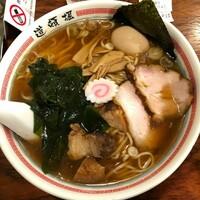 食べ 乾燥 過ぎ わかめ 海苔に含まれるヨード/どのくらい食べて大丈夫?日本人以外への提供で添えておきたい「注意書き」