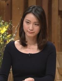 テレビ朝日のアナウンサーの33才の小川彩佳って一体どんな人? この人は不始末があって報ステを降板させられたの?