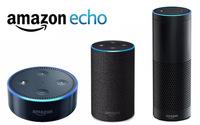 「アレクサ(amazon echo)」どう思いますか? あのCM見る度に寒気がします。 「アレクサ、歌 唄って」「アレクサ、電気消して」「アレクサ、キッチンペーパー買って」・・・ 全部 自分でできることばかりで...