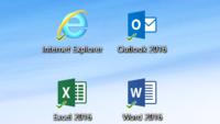 デスクトップの緑のチェックマークを外す方法を教えてください。  スマホの画像をGoogleドライブに保存し、パソコンでも見れるようにしました。 そのあとからチェックマークがついたように思います。 デスクトップだけではなくOwnerの中のドキュメントやホルダ他いろんな物にチェックマークがついています。緑のチェックはどういう意味ですか? チェックマークが鬱陶しいので消したいです。 よろ...