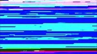 Google earthでツアー動画を作成し、windows内の映画&テレビのアプリで動画を再生するとこのようなカラーノイズ(? )が発生してしまいます。この原因及び対処法をご存知の方がいらっしゃればご教示いただき...