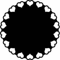 LINEカメラの画像のフレームの色を変えたフレームを使用したアイコンを使っている方を見かけたのですが、LINEカメラの白のフレームの色を変えることは可能なのでしょうか? ジャニーズ 量産 ジャニオタ 量産オタ...