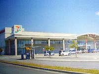 兵庫県姫路市のイトーヨーカドー広畑店は閉店したのですか?