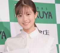 この日の今田美桜ちゃんがしてるカラコンに近いものとかあったりしますか?(TT)