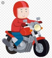 リターンライダーの見分け方はなんですか。 よく道の駅とかに行くとリターンライダーがドヤ顔でZ1とハーレーとかハヤブサに乗ってバイク道を語っていますが。 そんなリターンライダーをパッと見で見分ける方法...